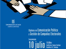 afiche_diploma_gestion campan_as